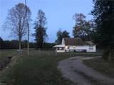 13559 Doles Rd - Photo 1