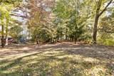 120 Four Mile Tree - Photo 2