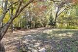 120 Four Mile Tree - Photo 3
