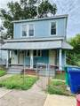 1013 32nd St - Photo 1