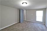 1219 Seaboard Ave - Photo 12