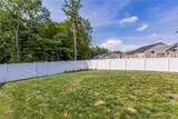 7444 Wicks Rd - Photo 35