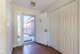 705 Taranto Ct - Photo 14