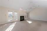 705 Taranto Ct - Photo 15
