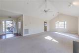 705 Taranto Ct - Photo 20