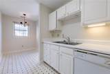 705 Taranto Ct - Photo 21