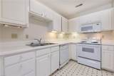 705 Taranto Ct - Photo 22