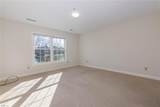 705 Taranto Ct - Photo 24