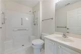 705 Taranto Ct - Photo 27
