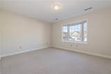 705 Taranto Ct - Photo 28