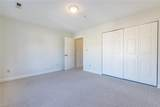 705 Taranto Ct - Photo 30