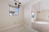 705 Taranto Ct - Photo 32