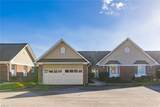 705 Taranto Ct - Photo 40
