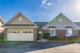 705 Taranto Ct - Photo 41