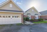 705 Taranto Ct - Photo 42