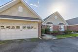 705 Taranto Ct - Photo 43