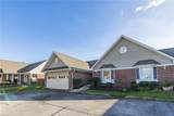 705 Taranto Ct - Photo 44