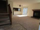 4578 Genoa Cir - Photo 2