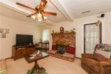 1084 Autumn Harvest Dr - Photo 11
