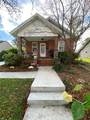 3525 Amherst St - Photo 1