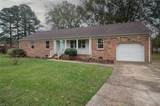 405 Caravelle Ct - Photo 1