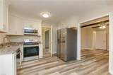 405 Caravelle Ct - Photo 10