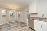 405 Caravelle Ct - Photo 11