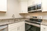 405 Caravelle Ct - Photo 12