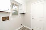 405 Caravelle Ct - Photo 13