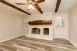 405 Caravelle Ct - Photo 14