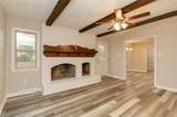 405 Caravelle Ct - Photo 15