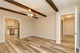 405 Caravelle Ct - Photo 16