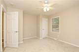 405 Caravelle Ct - Photo 17