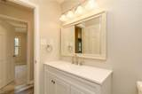 405 Caravelle Ct - Photo 19