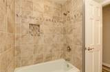 405 Caravelle Ct - Photo 20