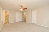 405 Caravelle Ct - Photo 22