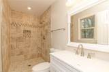 405 Caravelle Ct - Photo 23