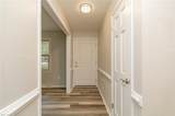 405 Caravelle Ct - Photo 4