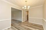 405 Caravelle Ct - Photo 8