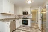 405 Caravelle Ct - Photo 9
