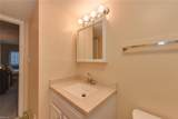 3288 Page Ave - Photo 16