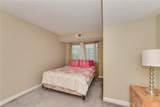 3288 Page Ave - Photo 18