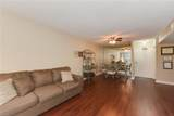 3288 Page Ave - Photo 3