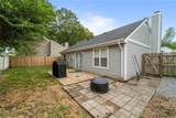 3873 Meadowbrook Ct - Photo 30