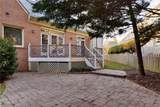 2500 Nathaniell Powell Rd - Photo 45