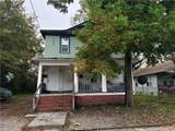 1324 20th St - Photo 2