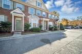 7610 Restmere Rd - Photo 2