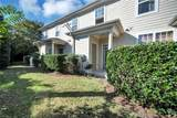 7610 Restmere Rd - Photo 29