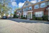 7610 Restmere Rd - Photo 3