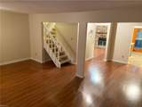 2553 Cove Point Pl - Photo 3